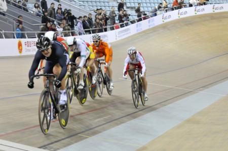 f:id:cyclistfan:20090117191922j:image