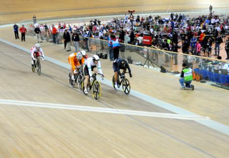 f:id:cyclistfan:20090117191940j:image
