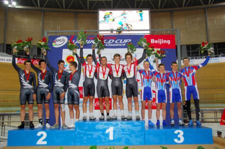 f:id:cyclistfan:20090117192538j:image
