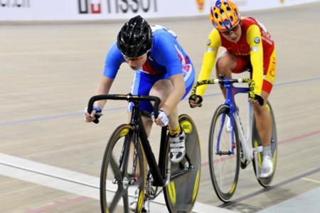 f:id:cyclistfan:20090117193957j:image