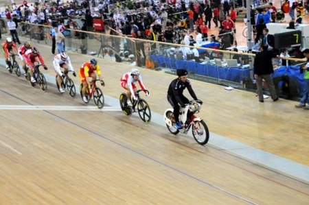 f:id:cyclistfan:20090117200557j:image