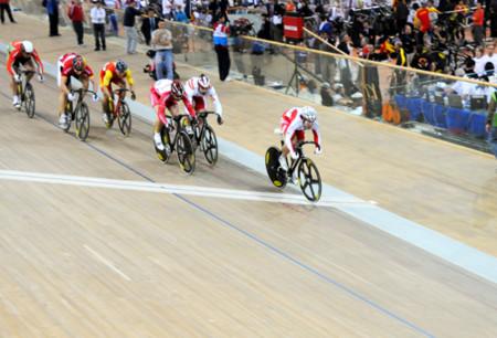 f:id:cyclistfan:20090117200740j:image