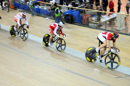 f:id:cyclistfan:20090117200754j:image