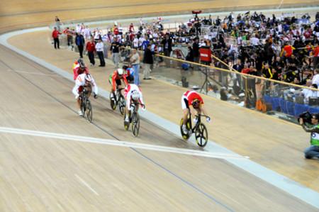 f:id:cyclistfan:20090117200807j:image