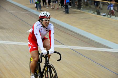 f:id:cyclistfan:20090117200829j:image