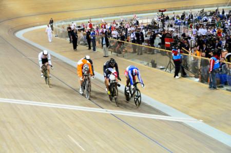 f:id:cyclistfan:20090117201311j:image
