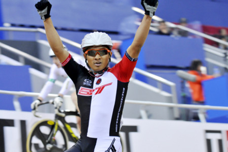 f:id:cyclistfan:20090117201327j:image