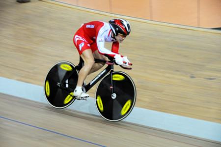 f:id:cyclistfan:20090117203048j:image