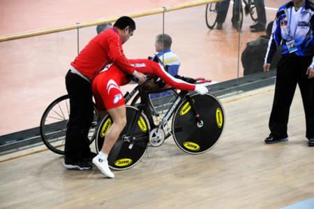 f:id:cyclistfan:20090117203240j:image