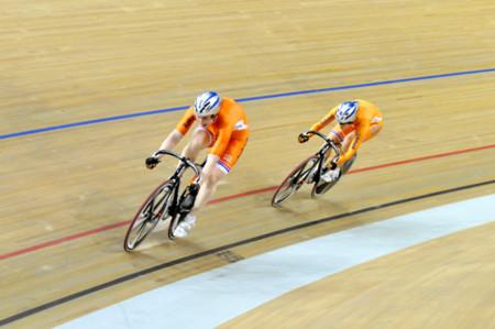 f:id:cyclistfan:20090117205611j:image