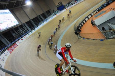 f:id:cyclistfan:20090117210959j:image