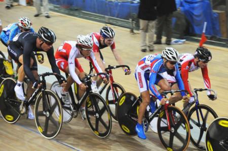 f:id:cyclistfan:20090117212245j:image