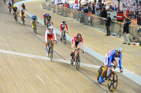 f:id:cyclistfan:20090117212330j:image