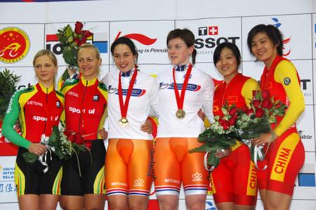 f:id:cyclistfan:20090117213031j:image