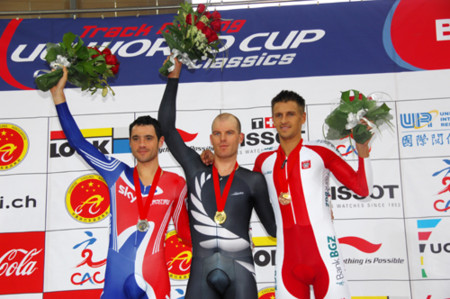 f:id:cyclistfan:20090117213650j:image