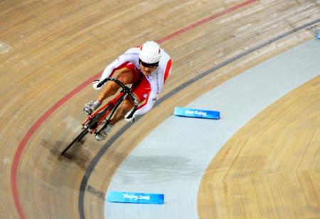f:id:cyclistfan:20090118112906j:image