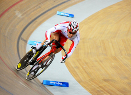 f:id:cyclistfan:20090118114231j:image