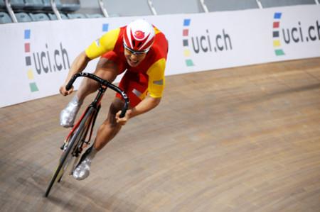 f:id:cyclistfan:20090118114340j:image