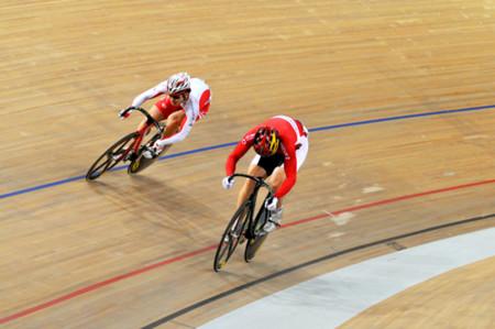 f:id:cyclistfan:20090118122059j:image