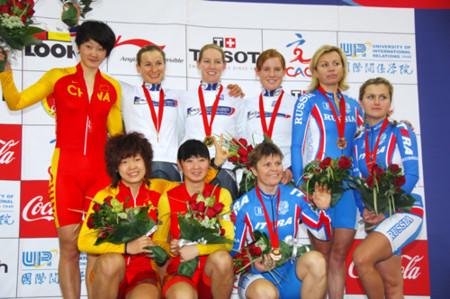 f:id:cyclistfan:20090118174608j:image