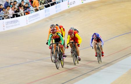 f:id:cyclistfan:20090118180416j:image