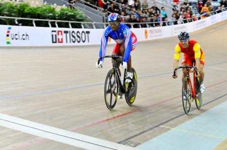 f:id:cyclistfan:20090118181304j:image