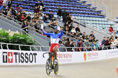 f:id:cyclistfan:20090118181325j:image