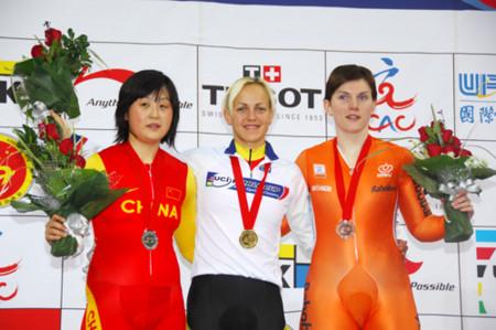 f:id:cyclistfan:20090118181939j:image