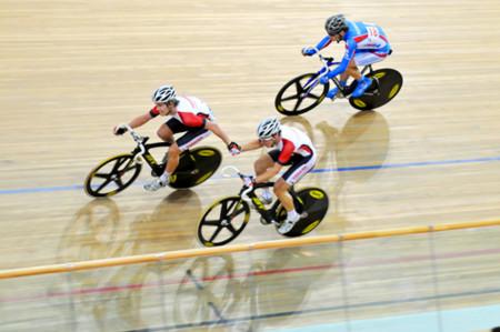 f:id:cyclistfan:20090118183249j:image