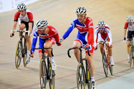 f:id:cyclistfan:20090118185951j:image
