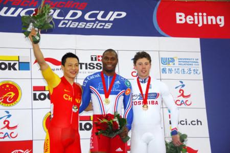 f:id:cyclistfan:20090118192040j:image