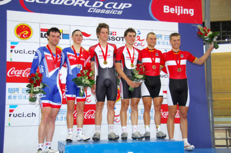 f:id:cyclistfan:20090118193103j:image