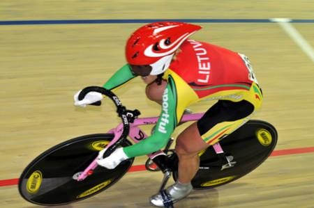 f:id:cyclistfan:20090326032435j:image