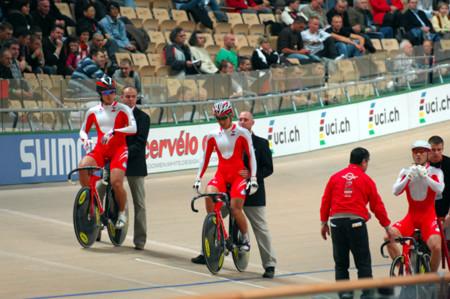 f:id:cyclistfan:20090326035651j:image