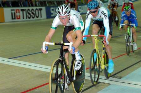 f:id:cyclistfan:20090326045258j:image