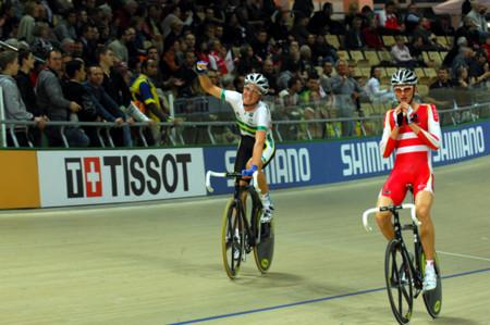 f:id:cyclistfan:20090326045451j:image