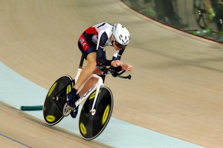 f:id:cyclistfan:20090326233300j:image