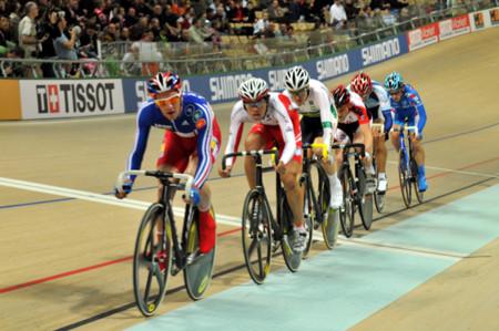f:id:cyclistfan:20090327033102j:image