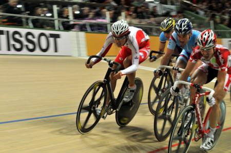 f:id:cyclistfan:20090327034205j:image