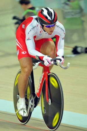 f:id:cyclistfan:20090328033018j:image