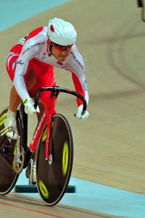 f:id:cyclistfan:20090328212410j:image