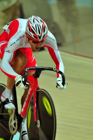 f:id:cyclistfan:20090328215809j:image