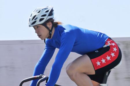 f:id:cyclistfan:20090426104658j:image