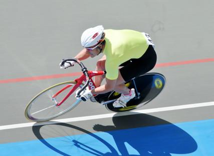 f:id:cyclistfan:20090426105027j:image