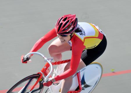 f:id:cyclistfan:20090426110030j:image