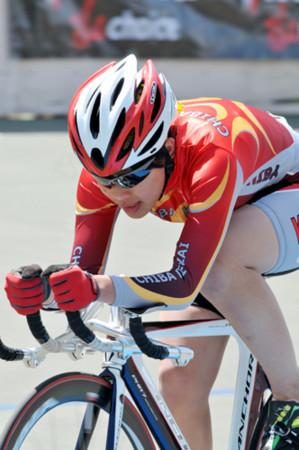 f:id:cyclistfan:20090426111629j:image
