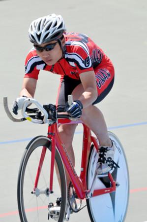 f:id:cyclistfan:20090426113211j:image