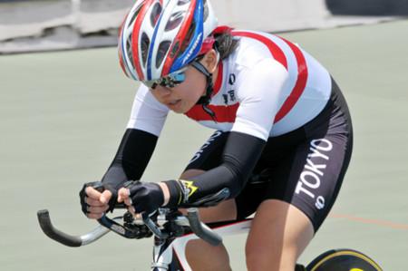 f:id:cyclistfan:20090426114411j:image