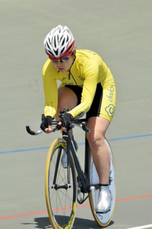 f:id:cyclistfan:20090426115613j:image