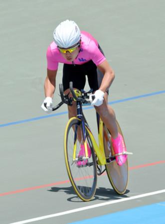 f:id:cyclistfan:20090426122157j:image